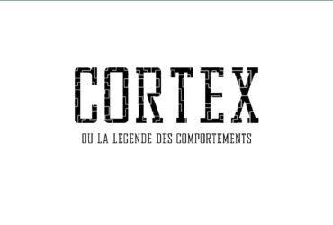 CORTEX-carton