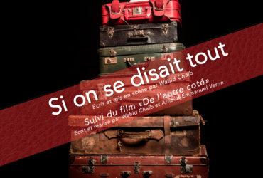 #Visuel-SiOnSeDisaitTout